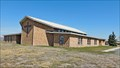 Image for First Baptist Church - Deer Lodge, MT