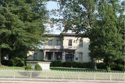 Virginia Supreme Court will not hear Danville Confederate flag case