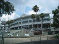 Image for Hammond Stadium - Ft. Myers, FL