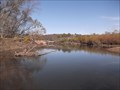 Image for CONFLUENCE - Indian Camp Creek - Big Creek