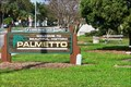 Image for Palmetto Historic District