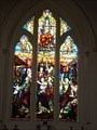 Image for Centenary Window - Trinity City Church - Adelaide, SA, Australia