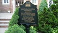Image for Emanuel Einstein Memorial Library