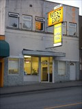 Image for West End Restaurant - Prince Rupert, British Columbia