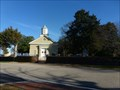 Image for Grace Church - Yorktown, VA