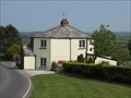 Image for Dutson Tollhouse, near Launceston in Cornwall.