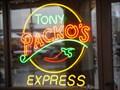 Image for Tony Packo's Express, Maumee, OH