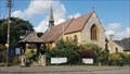 Image for St Michael - Silverstone, Northamptonshire