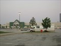 Image for Rolling Meadows, IL Walmart