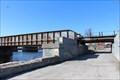 Image for CPR Bridge - Belleville, Ontario