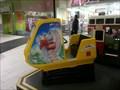 Image for Kiddie Coaster - San Jose, CA