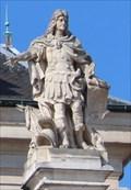Image for Duc Leopold - Nancy, FR