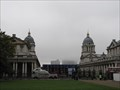Image for Greenwich Hospital - Greenwich, UK