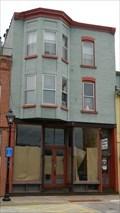 Image for 303 S. Main Street - Galena, Illinois