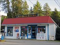 Image for Grouse Mountain General Store - Yahk, British Columbia