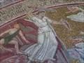 Image for Wellington Building Mosaic - Ottawa, Ontario