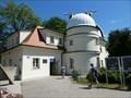 Image for Štefánik's Observatory - Prague, Czech Republic