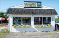 Image for S'CREAMER'S Ice Cream - Shabbona, IL