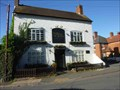 Image for The Bell & Cross, Holy Cross, Worcestershire, England