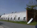 Image for Cave Springs Quonset-Georgia