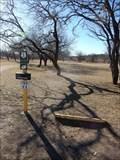 Image for Fair Oaks Ranch Disc Golf Course - Fair Oaks Ranch, TX USA