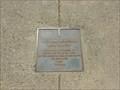 """Image for 72° 55' 29"""" West - Vietnam Memorial - New Haven, CT"""