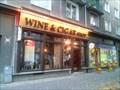 Image for Wine and Cigar shop - Bratislava, Slovakia