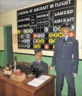 Image for Control Tower Museum - Visitor Attraction - Carew, Pembrokeshire, Wales.