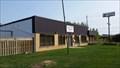 Image for LOOM Lodge 2132 - Oshawa, Ontario, Canada