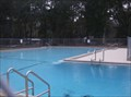 Image for Camp Chowenwaw Park Pool, Green Cove Springs