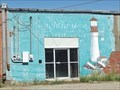 Image for Lighthouse - Paducah, TX