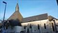 Image for Katholische Pfarrkirche St. Bartholomäus - Namedy, Rhineland-Palatinate, Germany