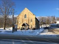 Image for Former St. John's Methodist Church - Wiarton, ON