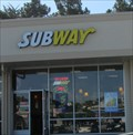 Image for Subway - Hicky - South San Francisco, CA
