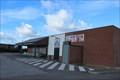 Image for ALDI Market - Wimereux, France