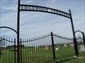 Image for Edgewood Cemetery - Pike County, Missouri