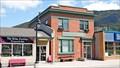 Image for Union Bank - Blairmore, AB