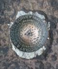 Image for Gibralter - Gibralter Rock Park, WI