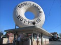 Image for Donut King II - Gardena, CA