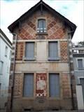 Image for 24 rue Reynal - Rodez, France
