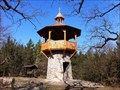 Image for Rozhledna Chlum /  Look-Out Tower Chlum, Slatinany, Czech Republic