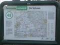 Image for 48 - Appel - NL - Fietsroutenetwerk De Veluwe