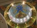 Image for St. John the Baptist Ukrainian Catholic Shrine - Ottawa, Ontario