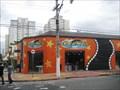 Image for Locmais - Sao Paulo, Brazil