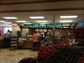 Image for Starbucks - Albertsons - Ladera Ranch, CA