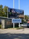Image for Ceske Budejovice Airport - Ceske Budejovice, Czech Republic