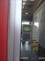 Image for McDonald's - Wifi Hotspot - Dundas St E, Trenton ON
