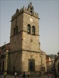 Image for Igreja de Nossa Senhora da Oliveira - Guimarães
