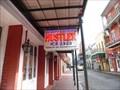 Image for Hustler  -  New Orleans, LA