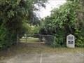 Image for Cochran Chapel Cemetery - Dallas, TX
